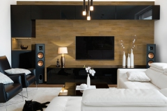 Living_Room_mielato
